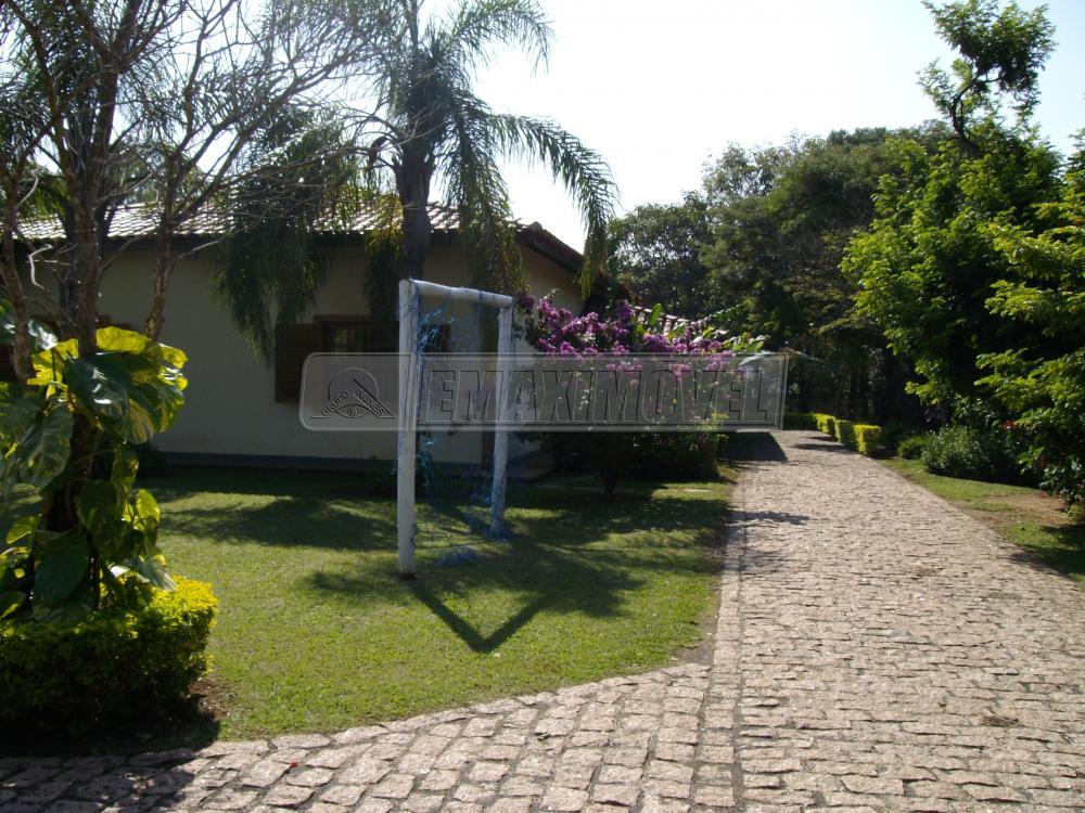 Alugar Chácara / em Bairro em Itu R$ 6.500,00 - Foto 30