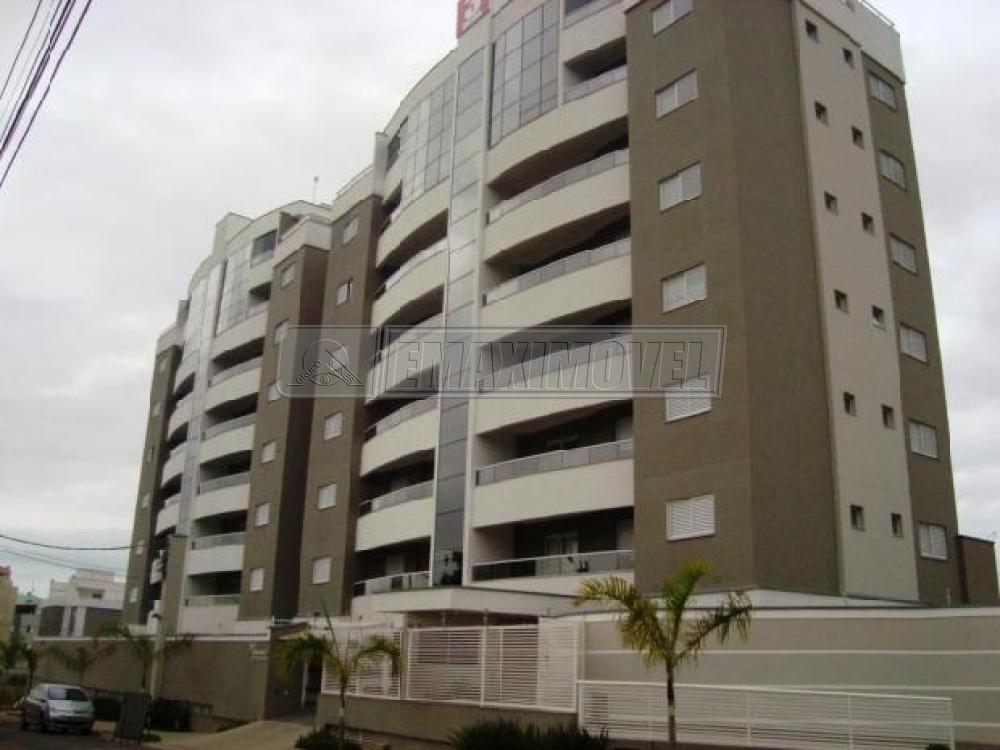 Comprar Apartamento / Cobertura em Sorocaba R$ 780.000,00 - Foto 1