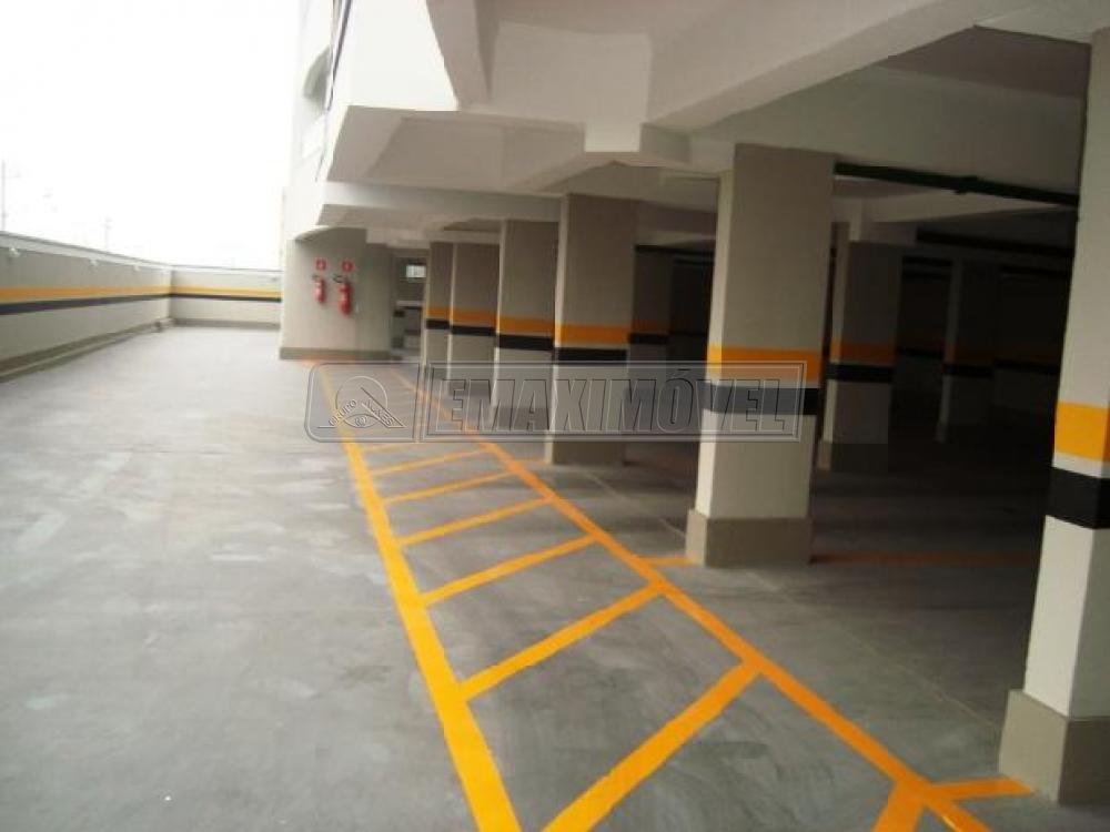Comprar Apartamento / Cobertura em Sorocaba R$ 780.000,00 - Foto 2