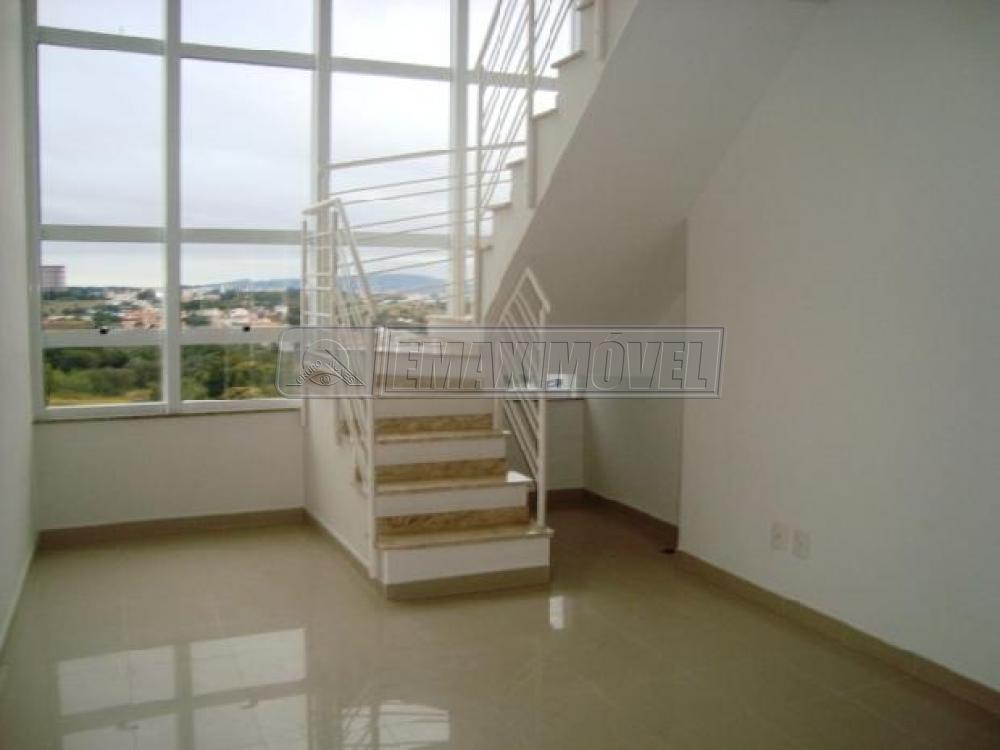 Comprar Apartamento / Cobertura em Sorocaba R$ 780.000,00 - Foto 4