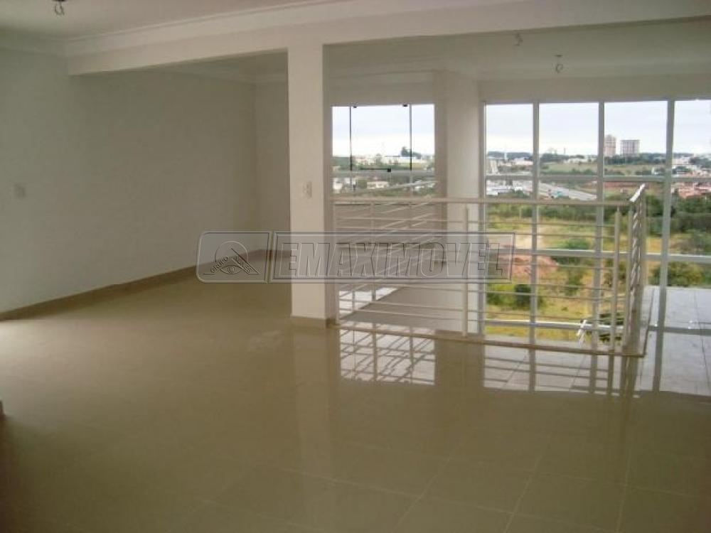 Comprar Apartamento / Cobertura em Sorocaba R$ 780.000,00 - Foto 5