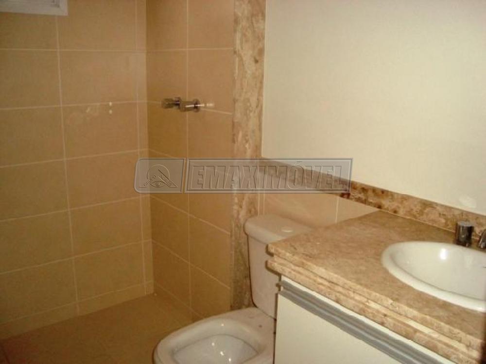 Comprar Apartamento / Cobertura em Sorocaba R$ 780.000,00 - Foto 7