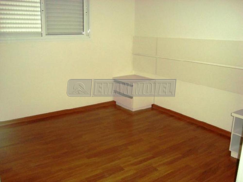 Comprar Apartamento / Cobertura em Sorocaba R$ 780.000,00 - Foto 8