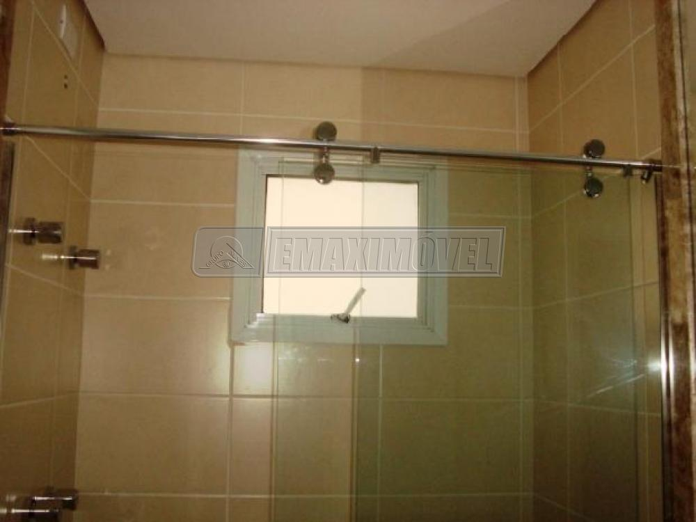 Comprar Apartamento / Cobertura em Sorocaba R$ 780.000,00 - Foto 11