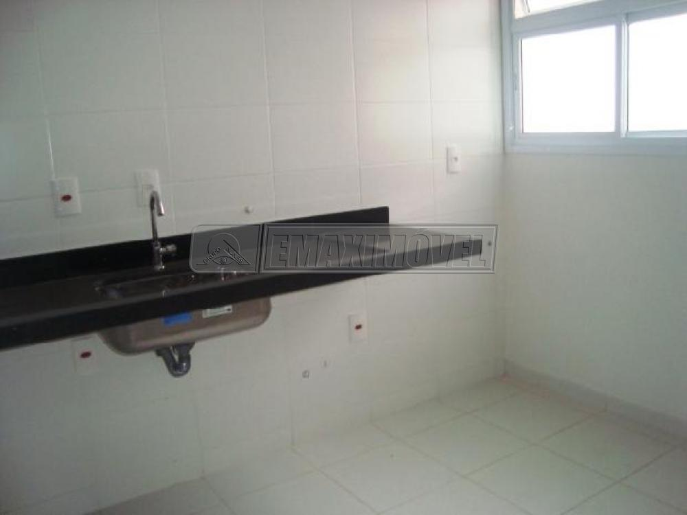 Comprar Apartamento / Cobertura em Sorocaba R$ 780.000,00 - Foto 13