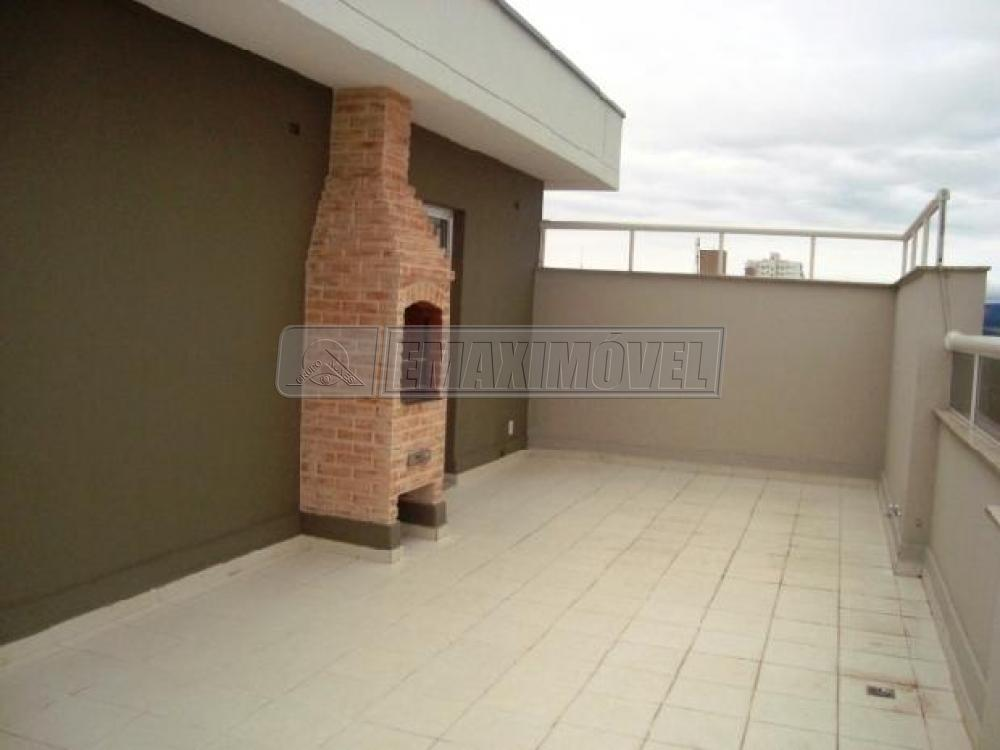 Comprar Apartamento / Cobertura em Sorocaba R$ 780.000,00 - Foto 14