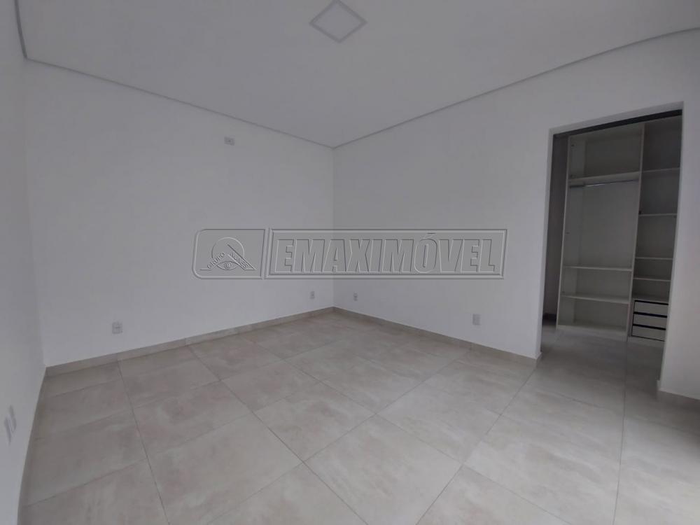 Alugar Casa / em Condomínios em Sorocaba R$ 7.000,00 - Foto 5