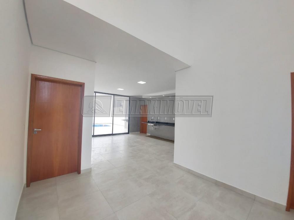 Alugar Casa / em Condomínios em Sorocaba R$ 7.000,00 - Foto 6