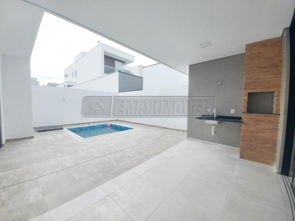 Alugar Casa / em Condomínios em Sorocaba R$ 7.000,00 - Foto 8