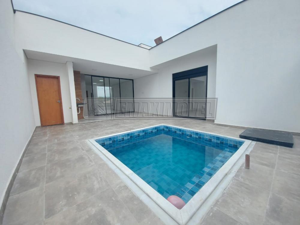 Alugar Casa / em Condomínios em Sorocaba R$ 7.000,00 - Foto 10