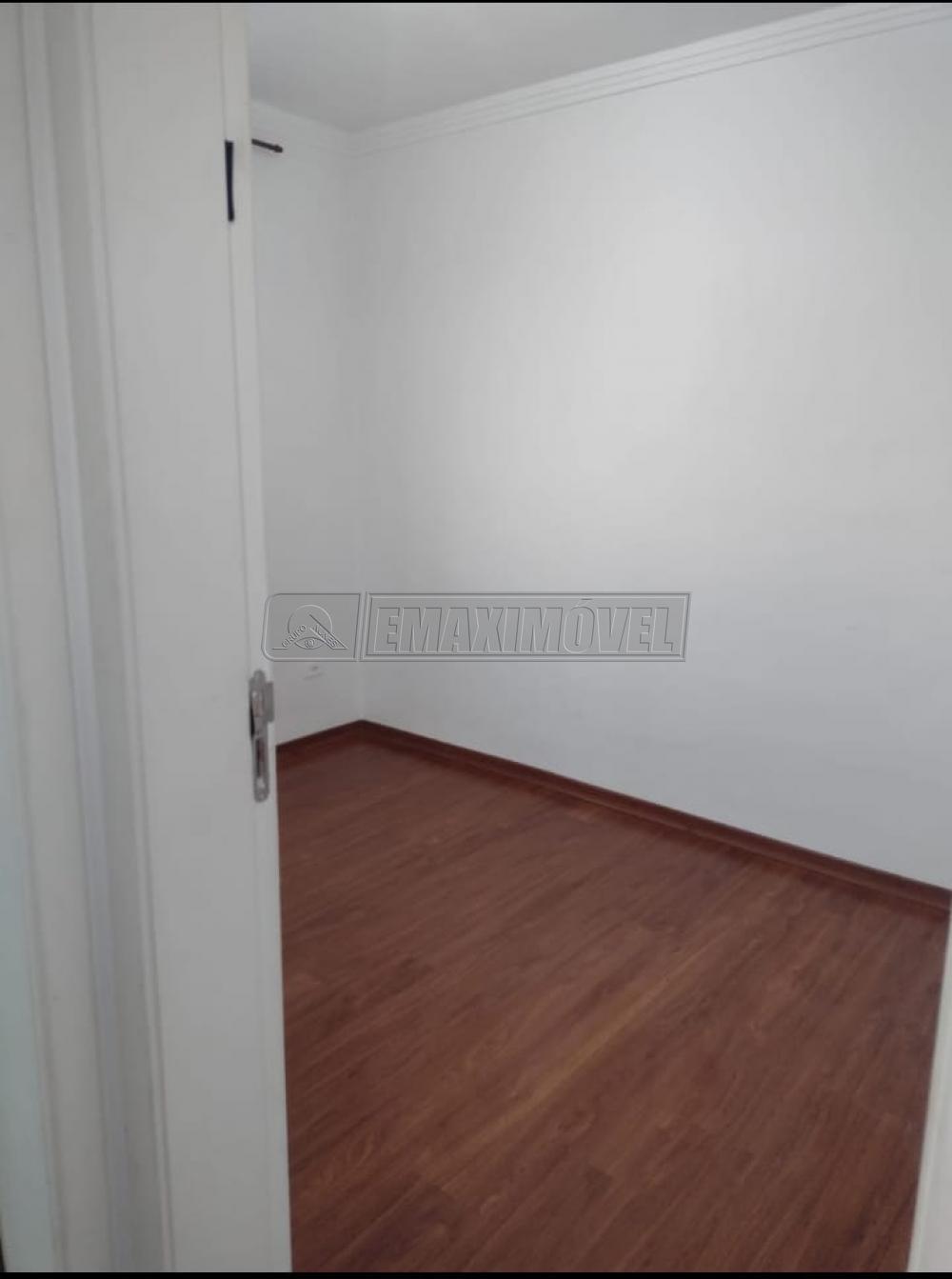 Comprar Apartamento / Padrão em Sorocaba R$ 150.000,00 - Foto 3