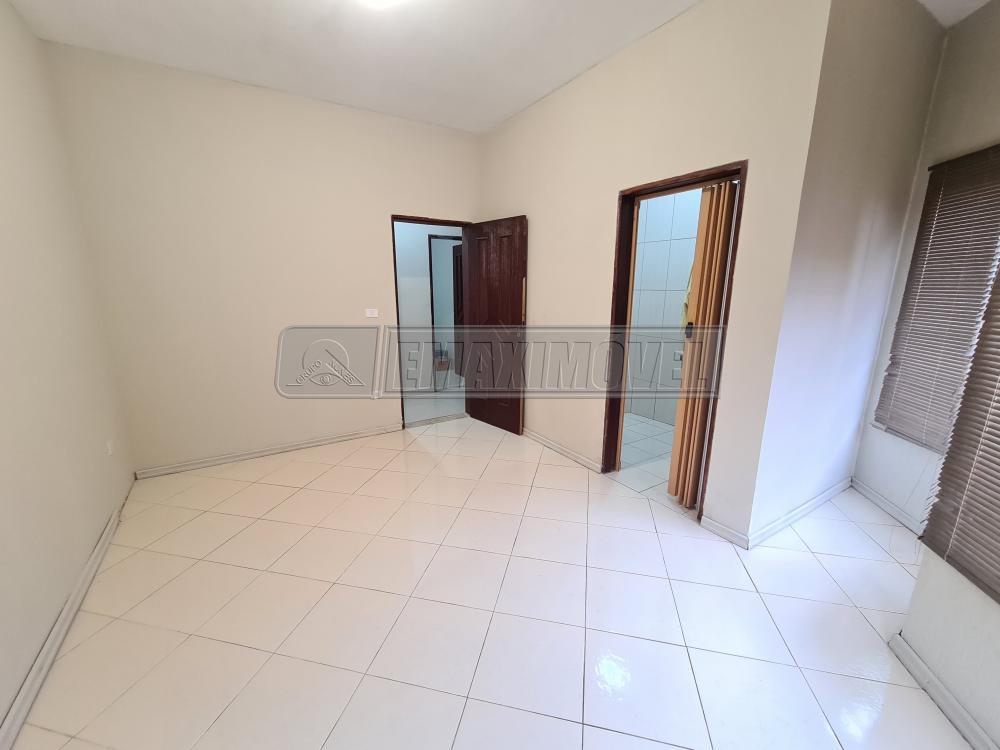 Alugar Casa / em Bairros em Sorocaba R$ 1.300,00 - Foto 6