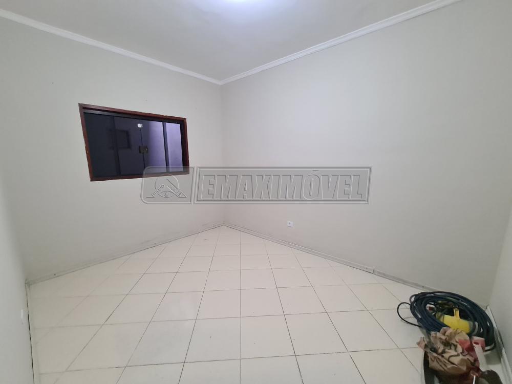 Alugar Casa / em Bairros em Sorocaba R$ 1.300,00 - Foto 9