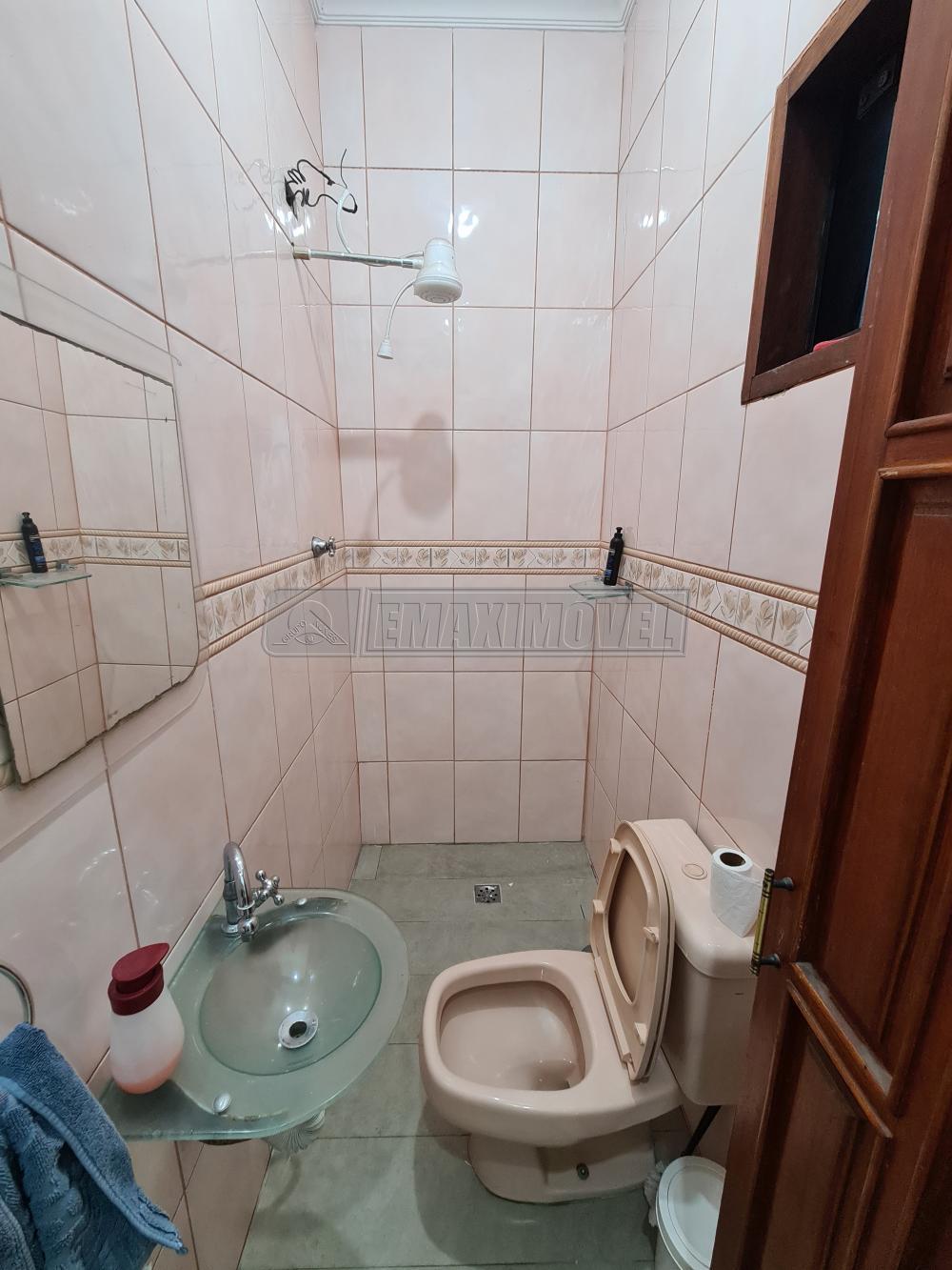 Alugar Casa / em Bairros em Sorocaba R$ 1.300,00 - Foto 11