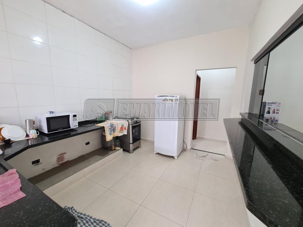 Alugar Casa / em Bairros em Sorocaba R$ 1.300,00 - Foto 13