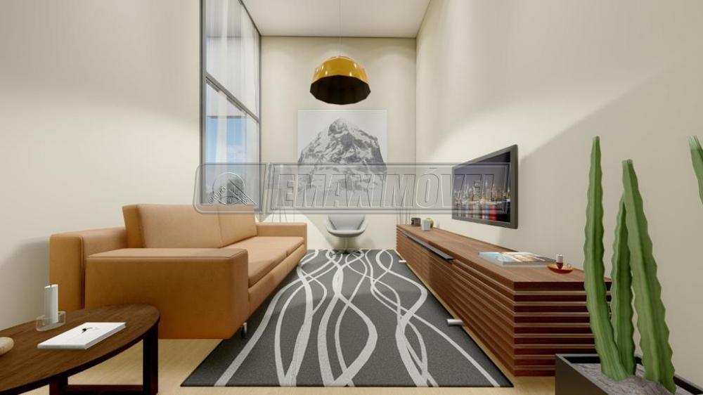 Comprar Casa / em Condomínios em Sorocaba R$ 585.000,00 - Foto 2
