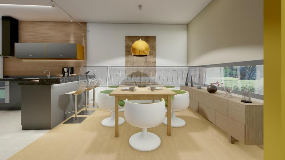 Comprar Casa / em Condomínios em Sorocaba R$ 585.000,00 - Foto 3