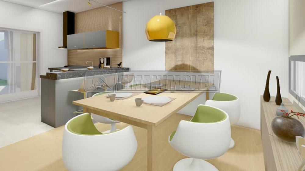Comprar Casa / em Condomínios em Sorocaba R$ 585.000,00 - Foto 4