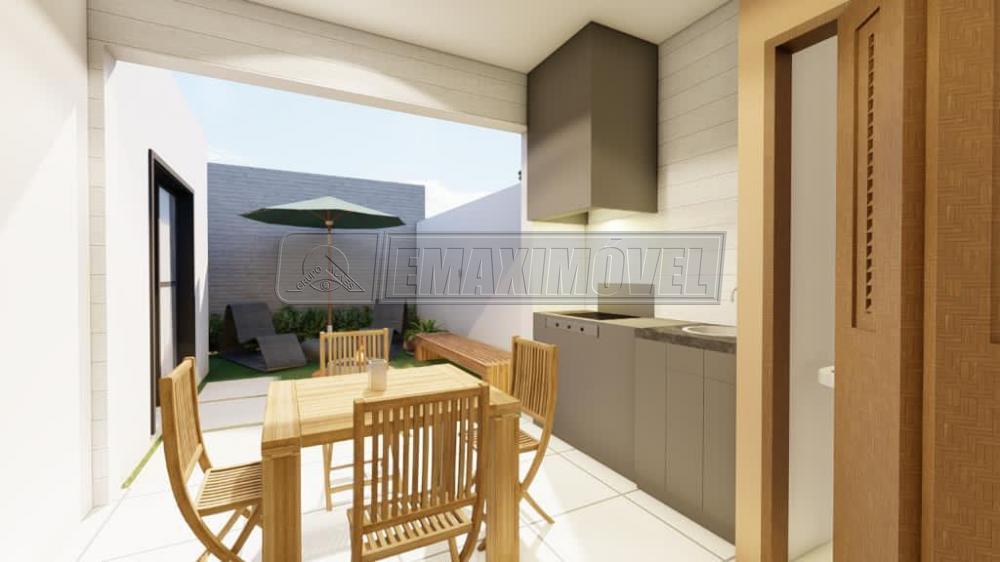 Comprar Casa / em Condomínios em Sorocaba R$ 585.000,00 - Foto 5