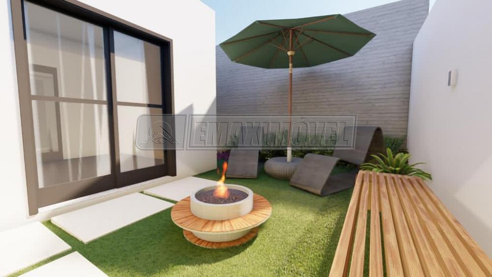Comprar Casa / em Condomínios em Sorocaba R$ 585.000,00 - Foto 7
