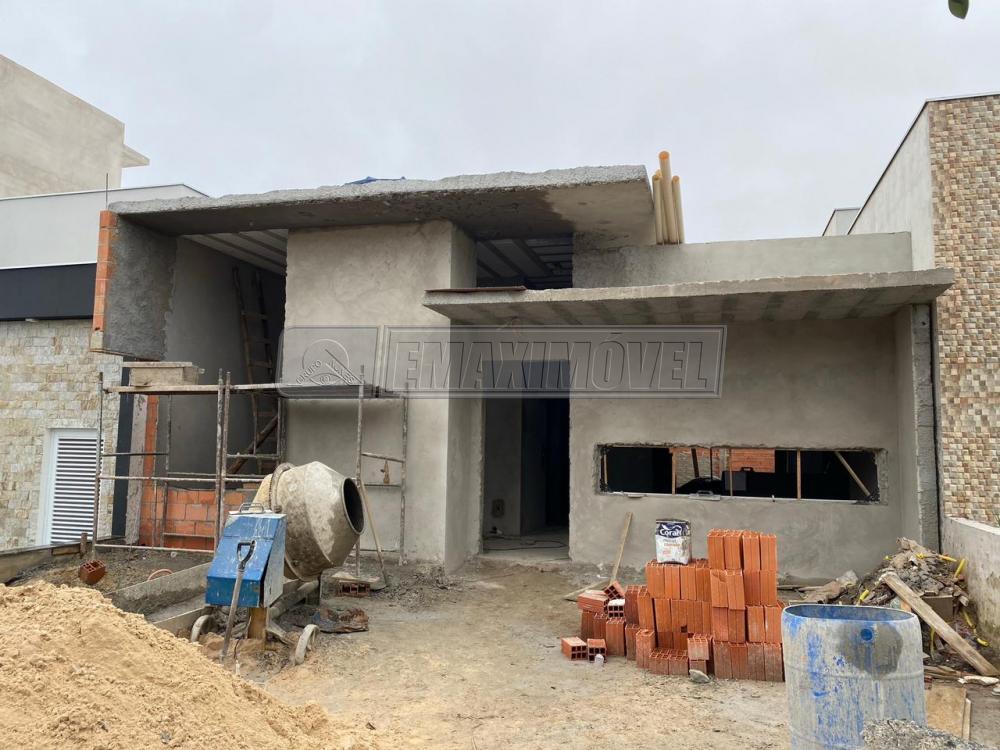 Comprar Casa / em Condomínios em Sorocaba R$ 585.000,00 - Foto 9