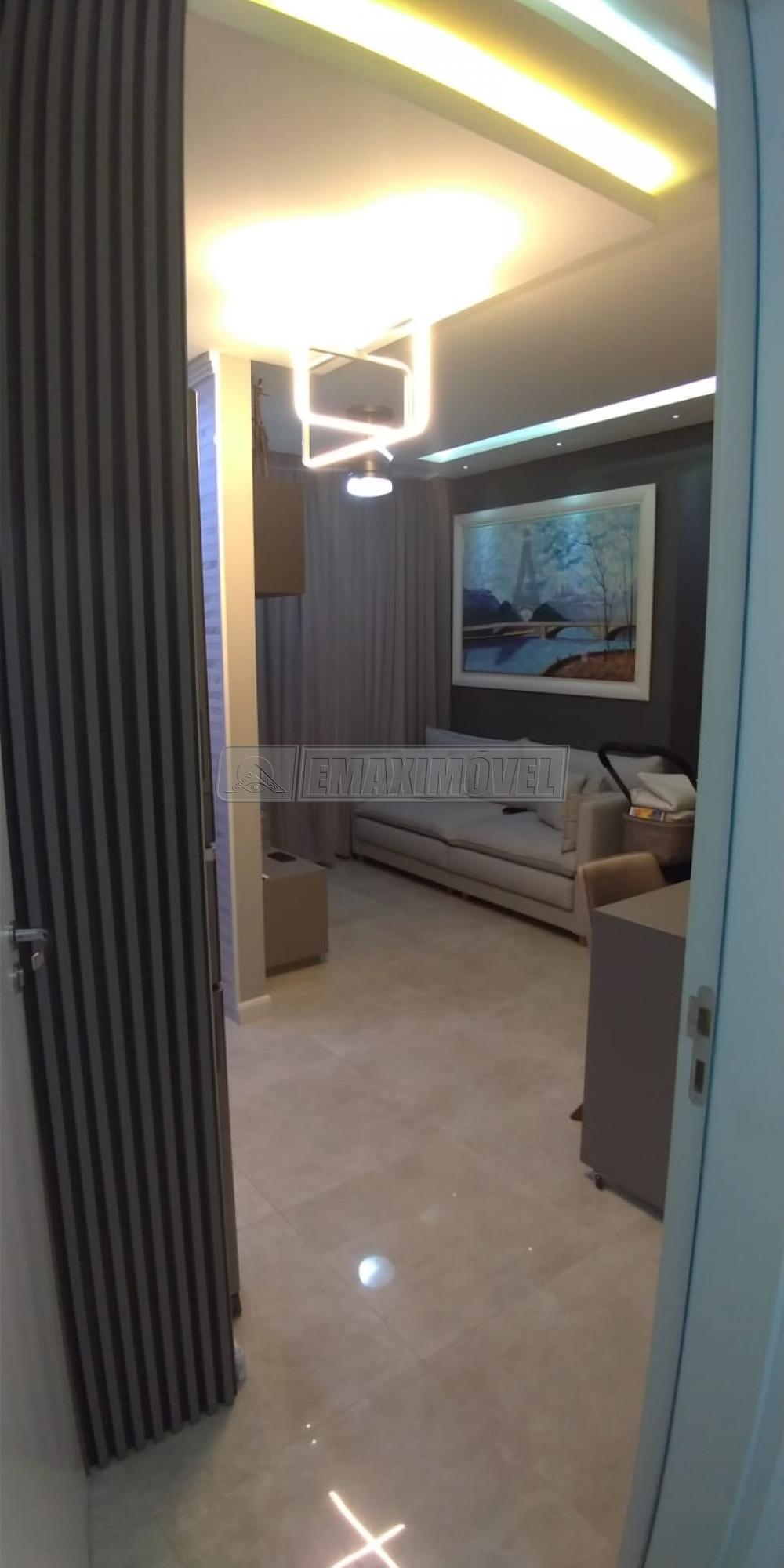 Comprar Apartamento / Padrão em Sorocaba R$ 300.000,00 - Foto 2