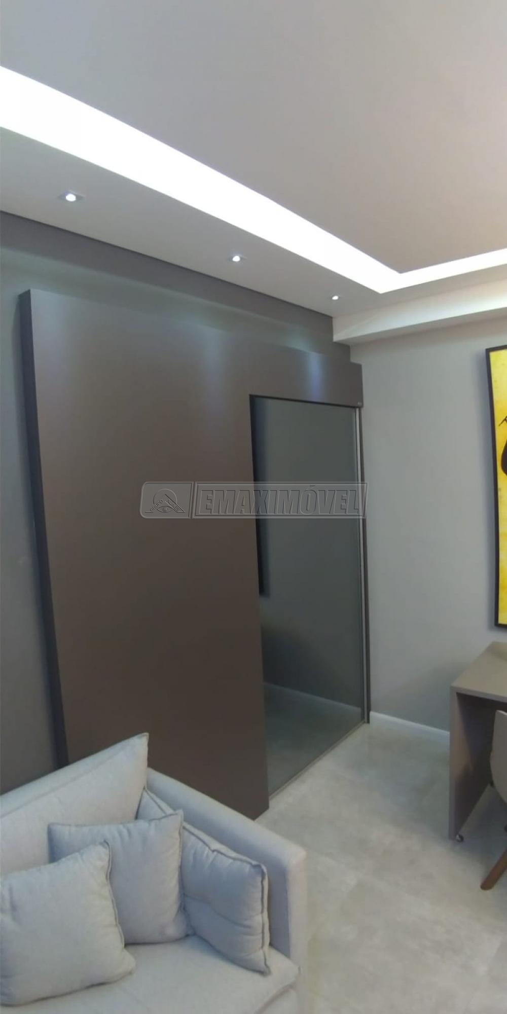 Comprar Apartamento / Padrão em Sorocaba R$ 300.000,00 - Foto 7