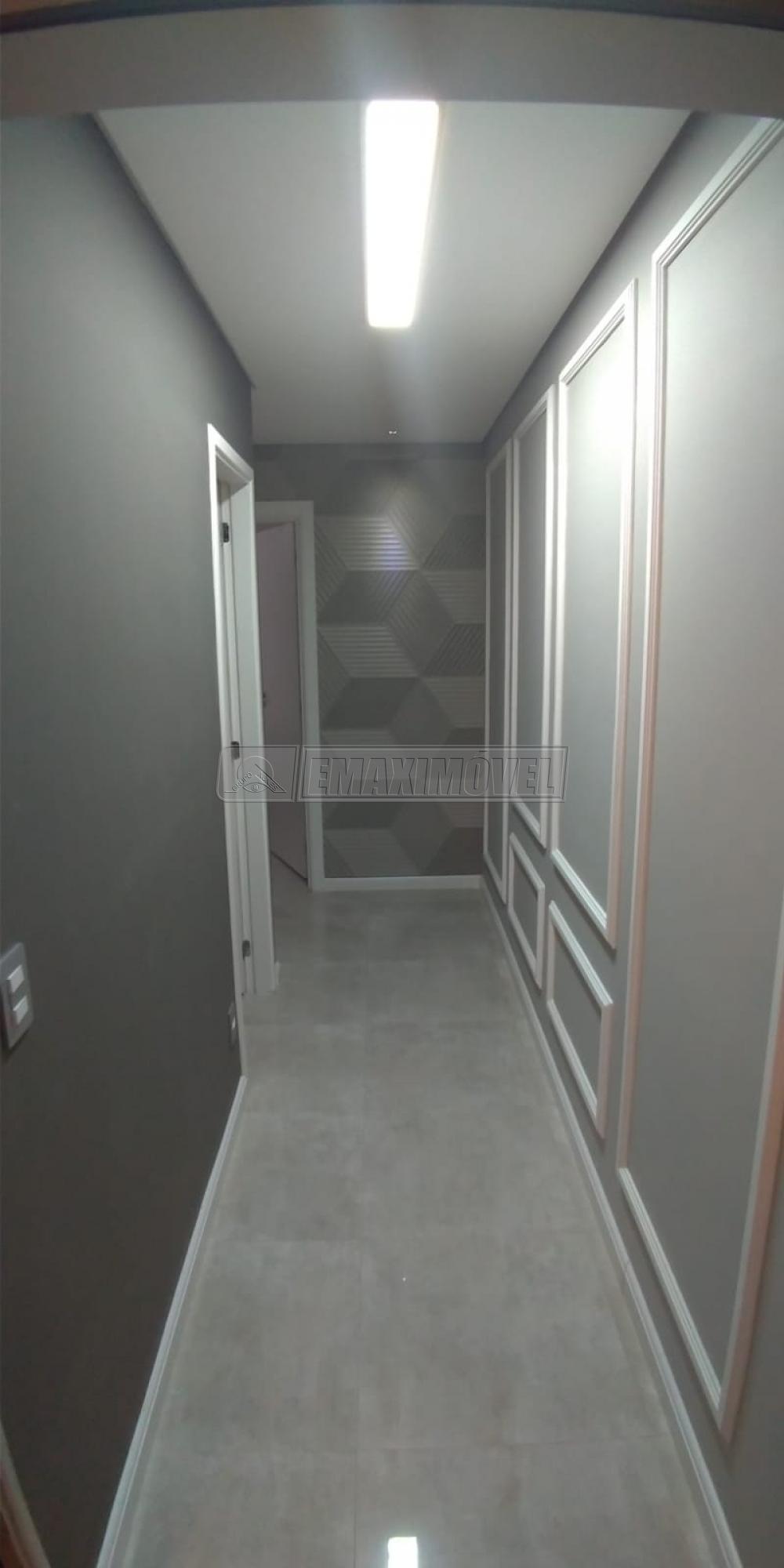 Comprar Apartamento / Padrão em Sorocaba R$ 300.000,00 - Foto 8