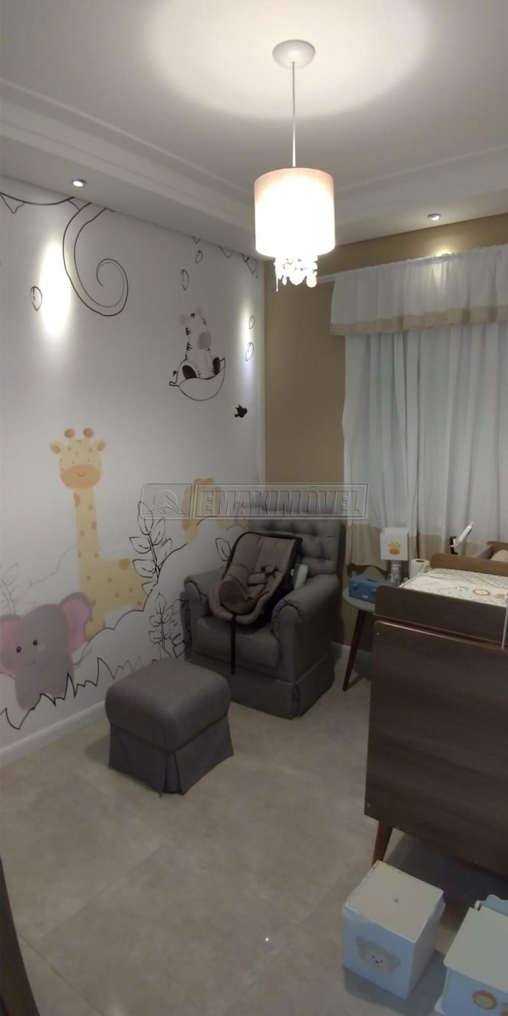 Comprar Apartamento / Padrão em Sorocaba R$ 300.000,00 - Foto 10