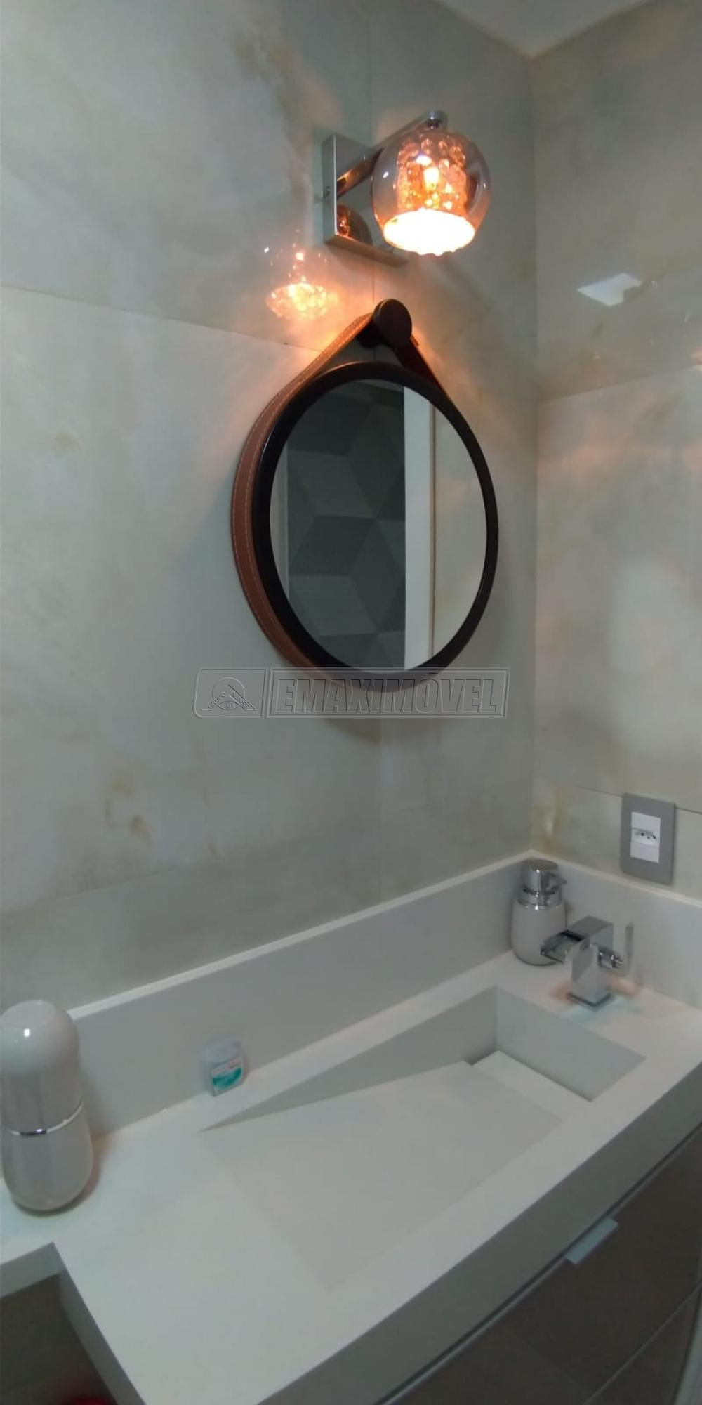 Comprar Apartamento / Padrão em Sorocaba R$ 300.000,00 - Foto 14