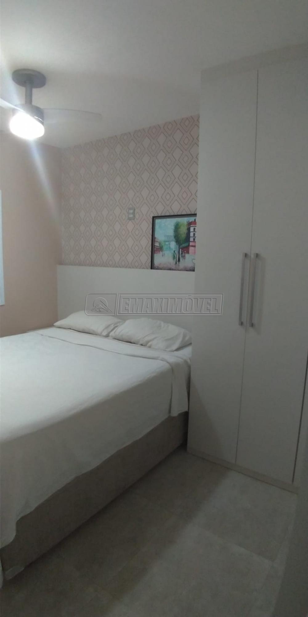 Comprar Apartamento / Padrão em Sorocaba R$ 300.000,00 - Foto 15