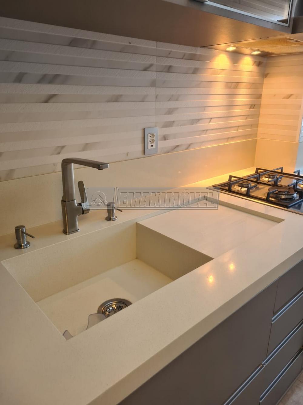 Comprar Apartamento / Padrão em Sorocaba R$ 300.000,00 - Foto 20