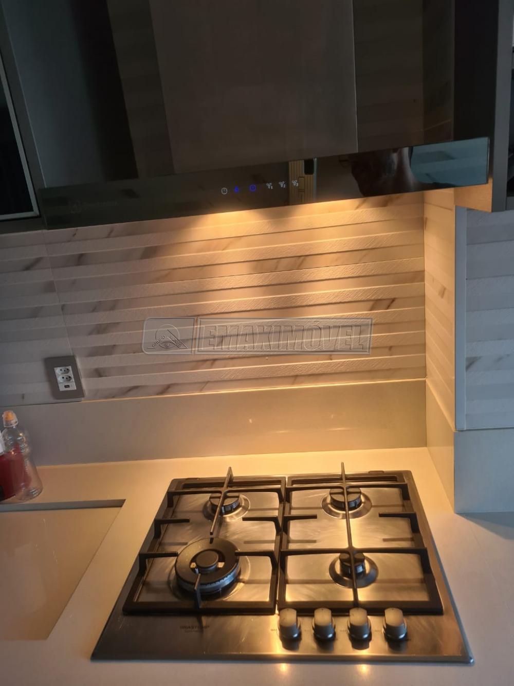 Comprar Apartamento / Padrão em Sorocaba R$ 300.000,00 - Foto 21