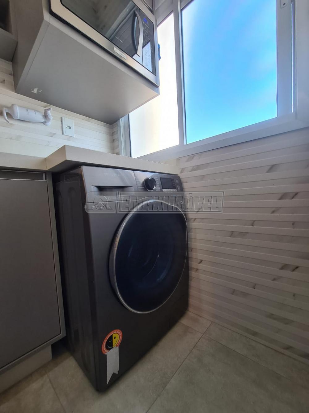 Comprar Apartamento / Padrão em Sorocaba R$ 300.000,00 - Foto 23