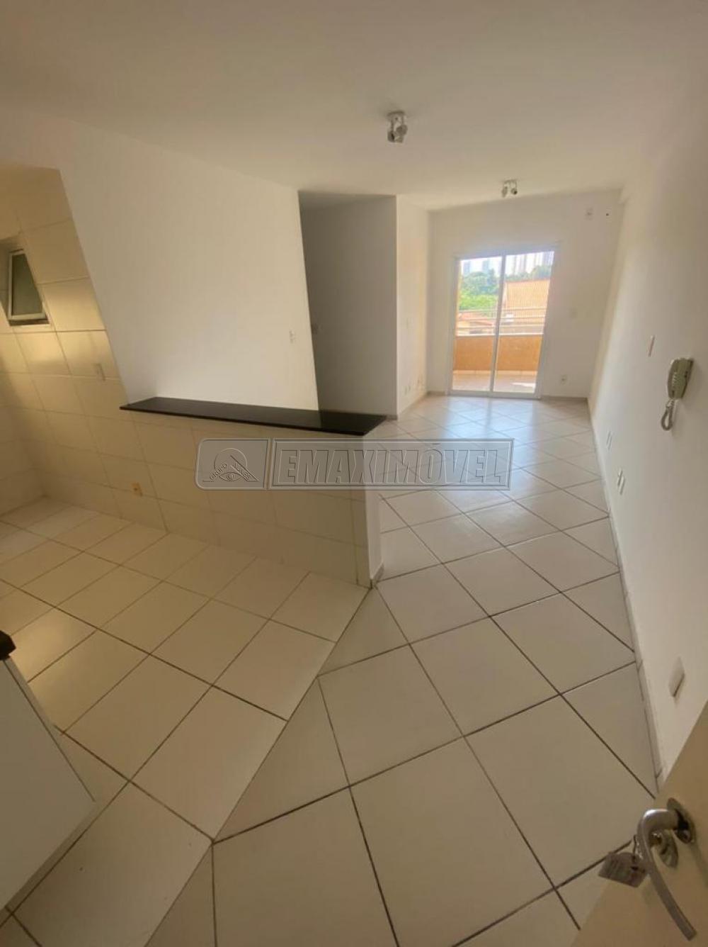 Alugar Casa / em Condomínios em Votorantim R$ 1.200,00 - Foto 1