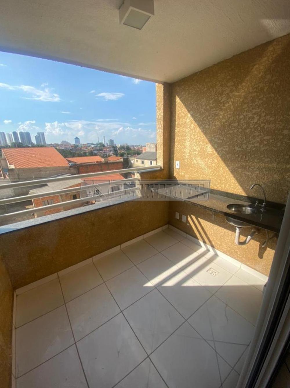 Alugar Casa / em Condomínios em Votorantim R$ 1.200,00 - Foto 3