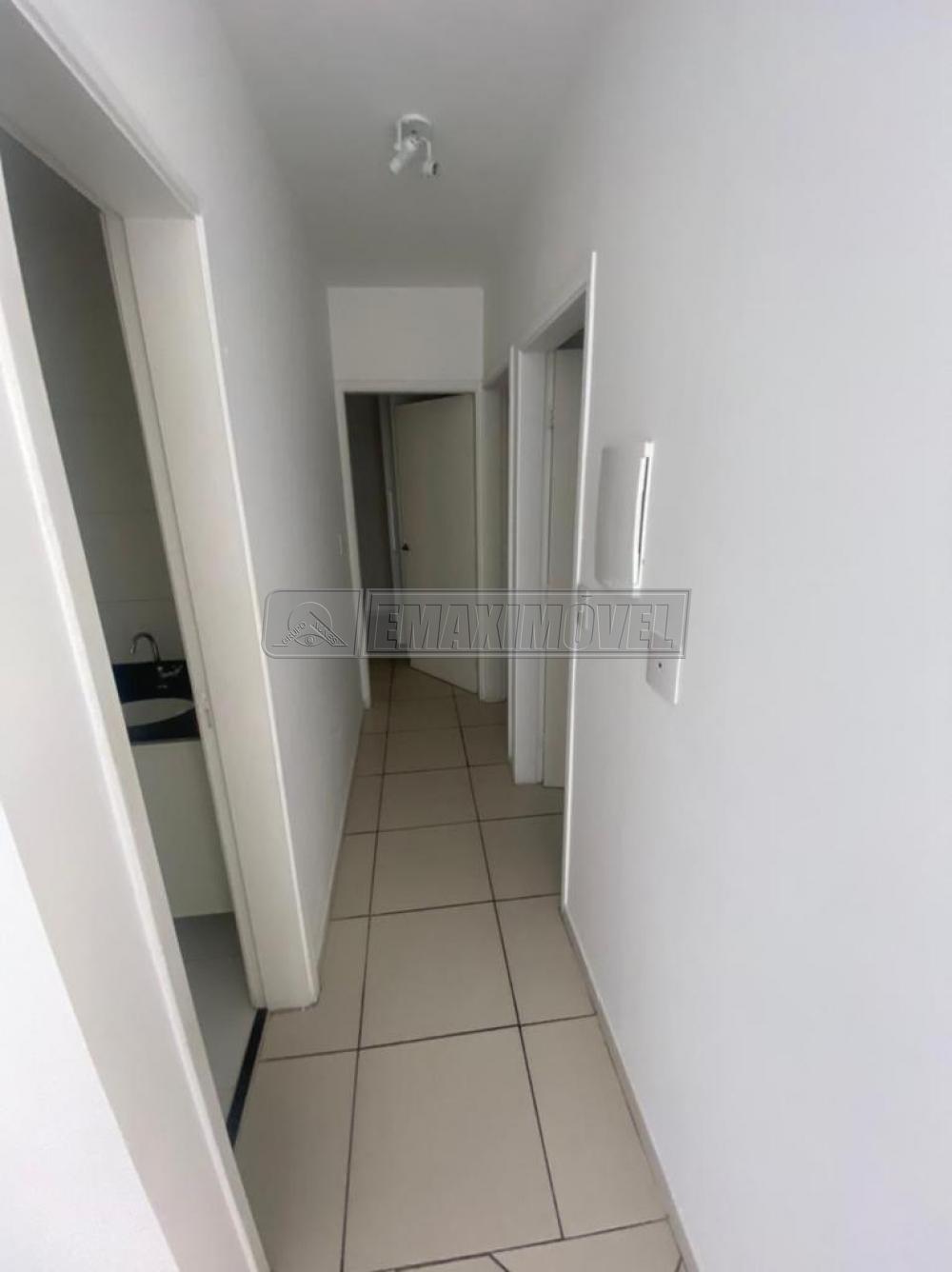 Alugar Casa / em Condomínios em Votorantim R$ 1.200,00 - Foto 5
