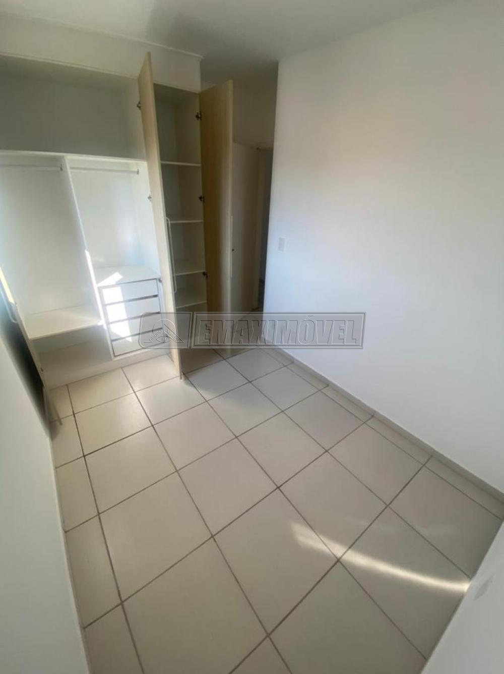 Alugar Casa / em Condomínios em Votorantim R$ 1.200,00 - Foto 8