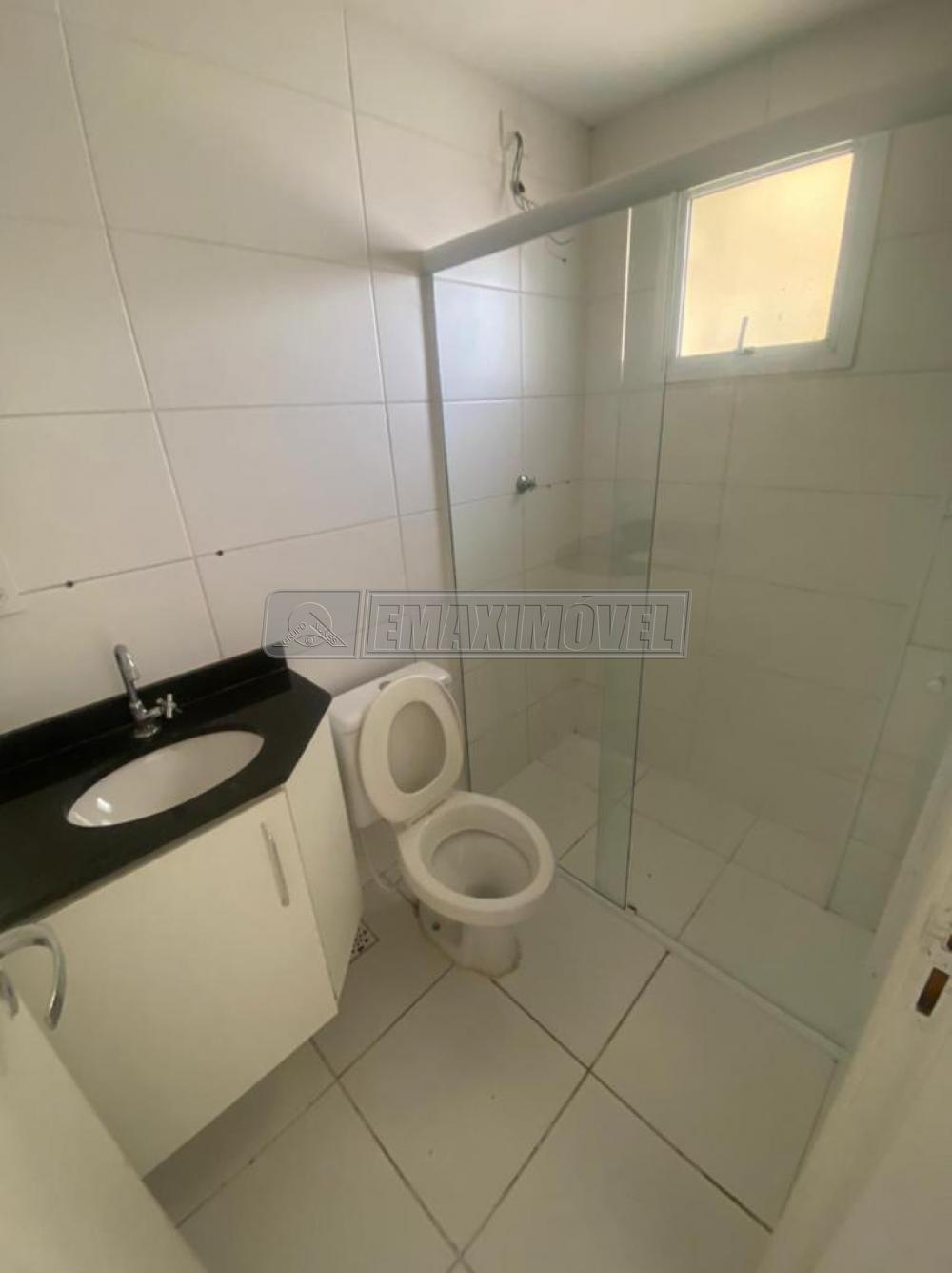 Alugar Casa / em Condomínios em Votorantim R$ 1.200,00 - Foto 10
