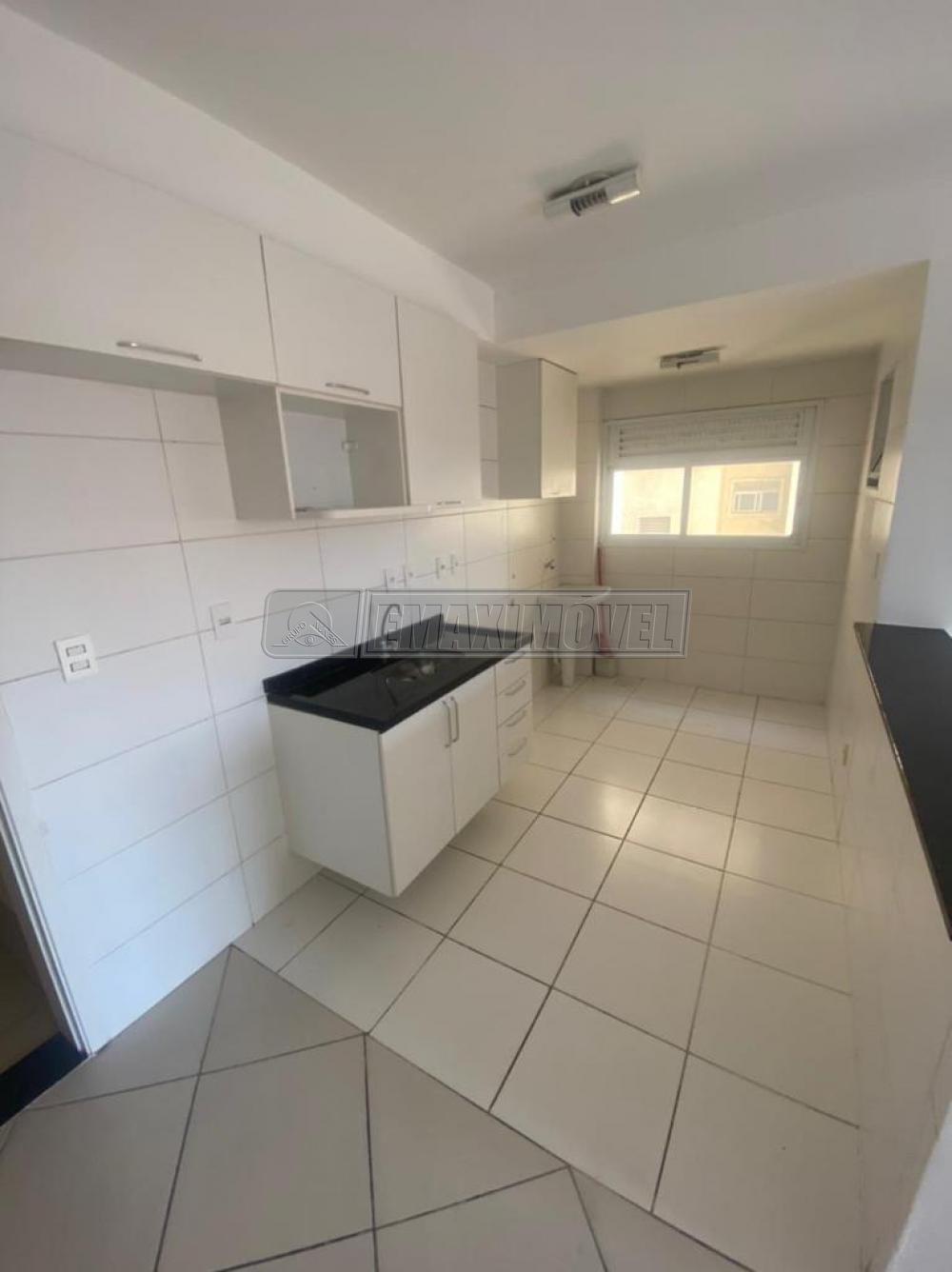 Alugar Casa / em Condomínios em Votorantim R$ 1.200,00 - Foto 11