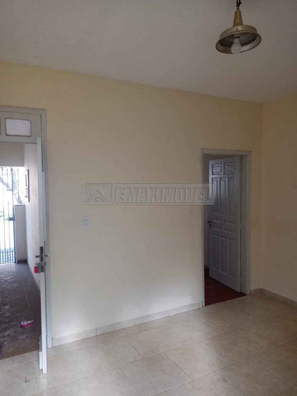 Alugar Casa / em Bairros em Sorocaba R$ 1.150,00 - Foto 5