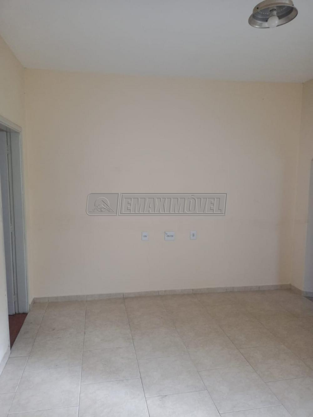 Alugar Casa / em Bairros em Sorocaba R$ 1.150,00 - Foto 6