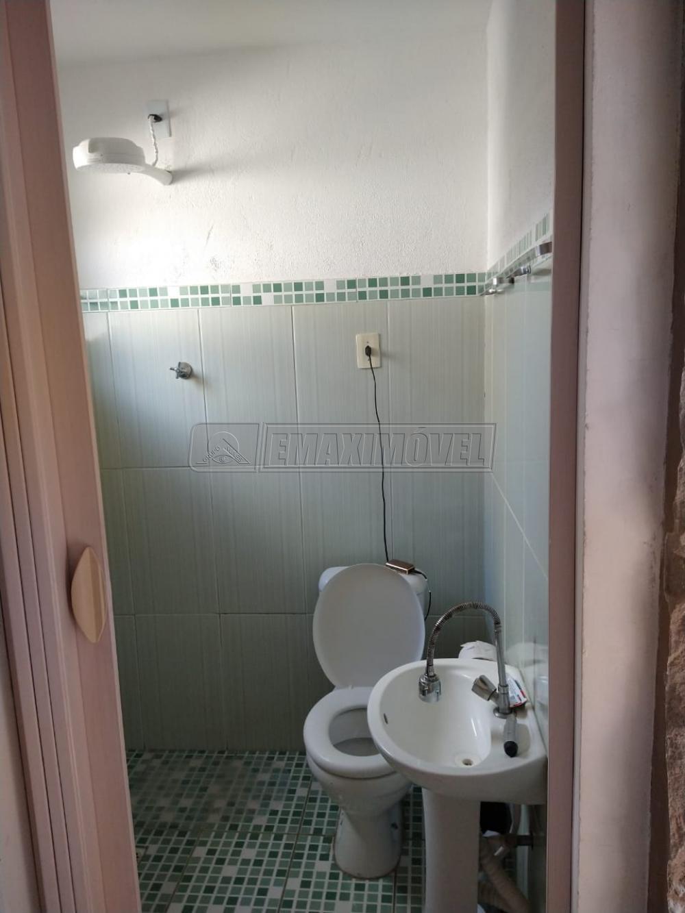 Comprar Casa / em Bairros em Sorocaba R$ 250.000,00 - Foto 13