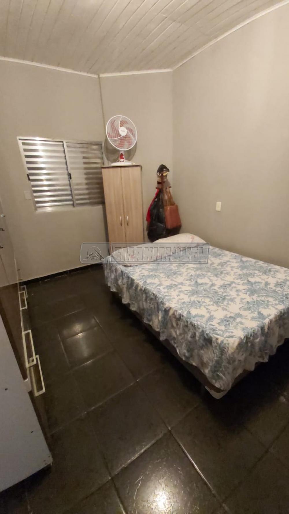 Comprar Casa / em Bairros em Sorocaba R$ 250.000,00 - Foto 18