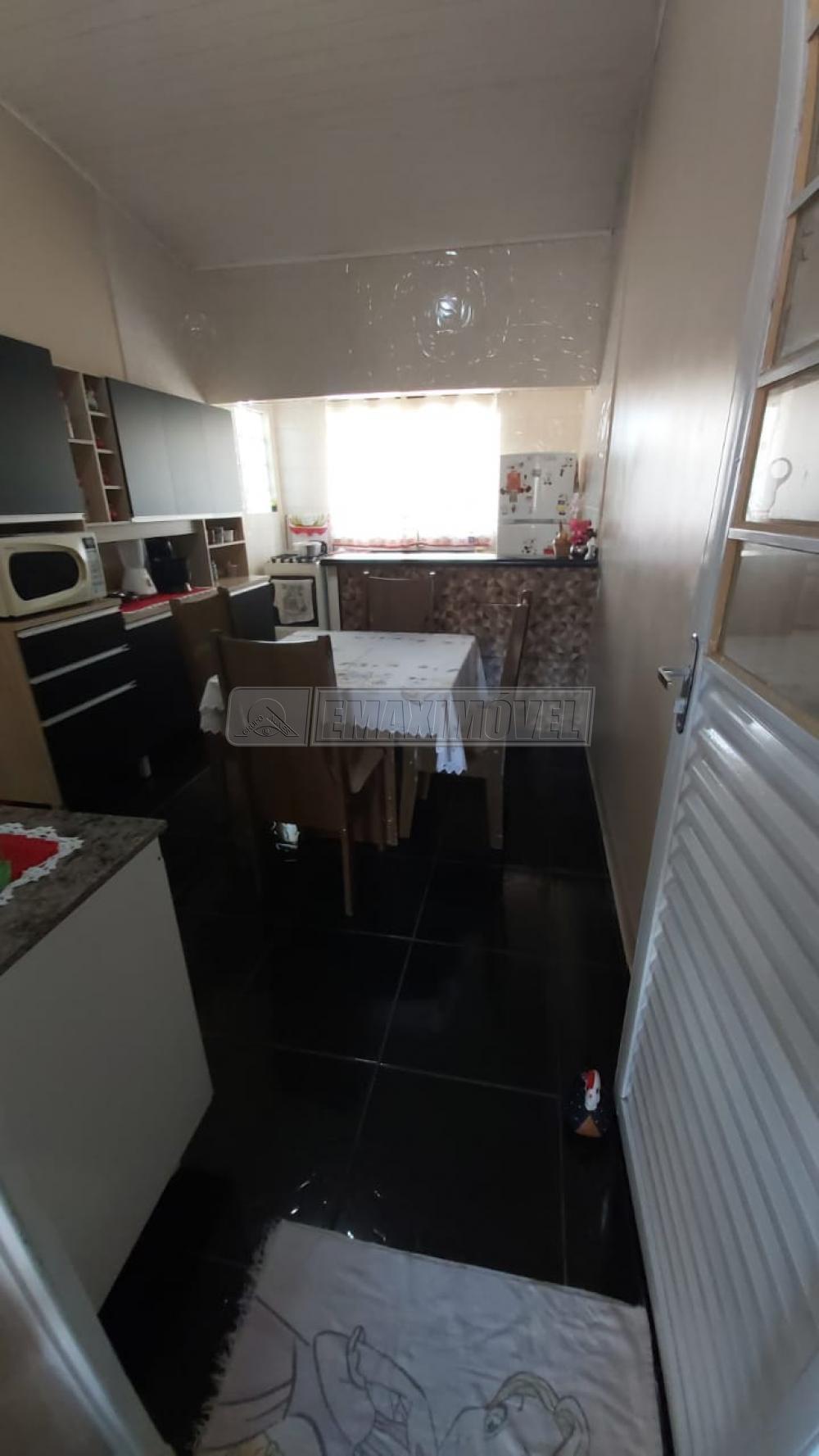 Comprar Casa / em Bairros em Sorocaba R$ 250.000,00 - Foto 21
