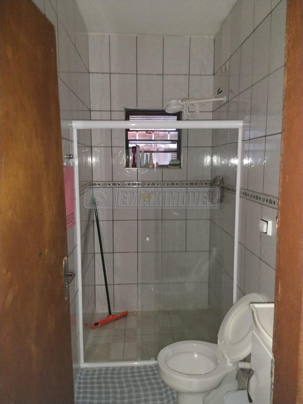 Comprar Casa / em Bairros em Sorocaba R$ 250.000,00 - Foto 22