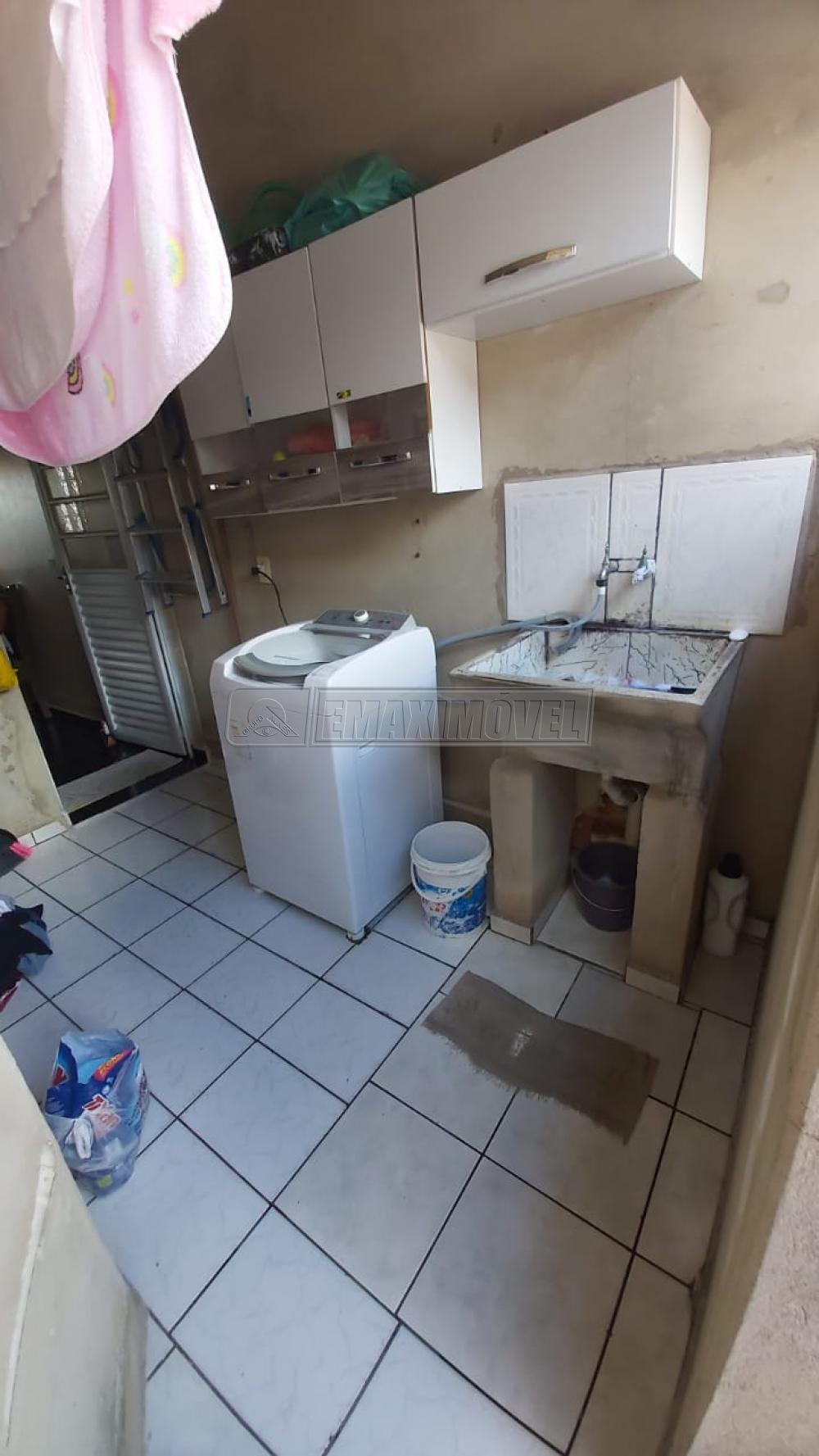 Comprar Casa / em Bairros em Sorocaba R$ 250.000,00 - Foto 26