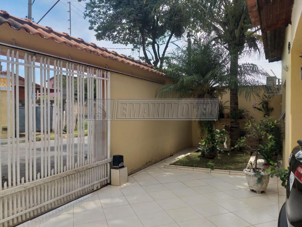 Comprar Casa / em Bairros em Sorocaba R$ 490.000,00 - Foto 1