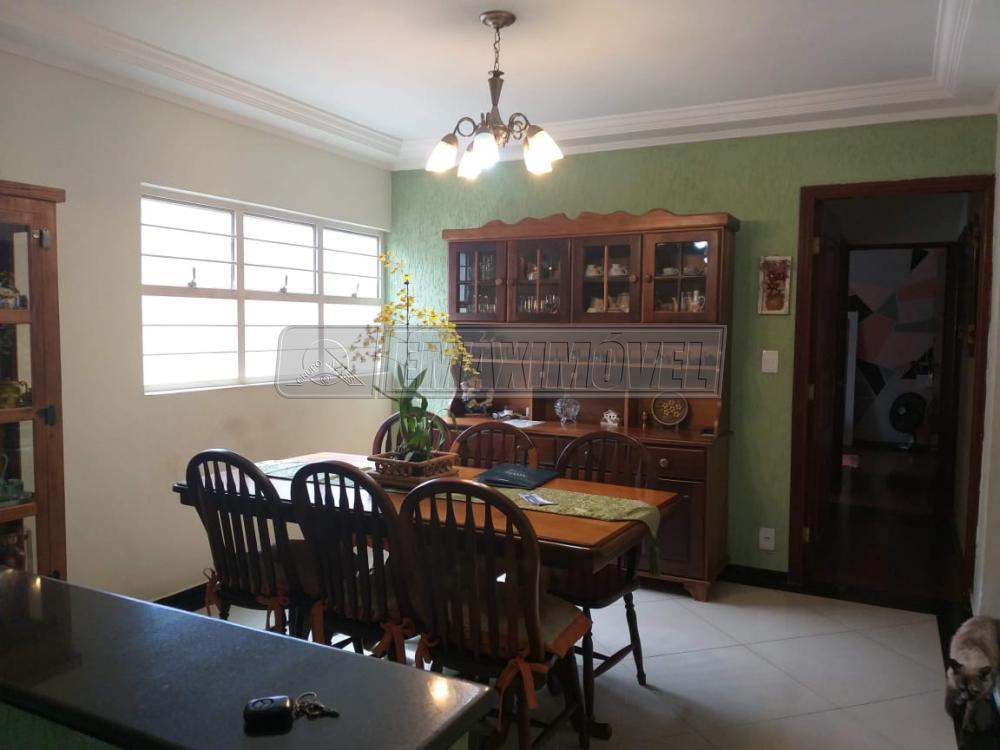 Comprar Casa / em Bairros em Sorocaba R$ 490.000,00 - Foto 4