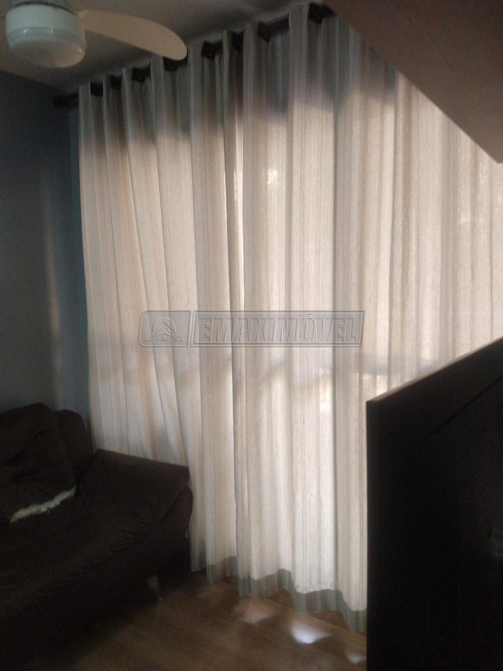 Comprar Apartamento / Padrão em Sorocaba R$ 345.000,00 - Foto 2